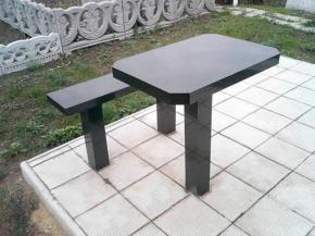 Стол _6